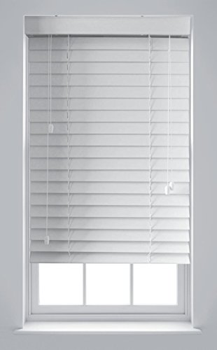 quality-white-faux-wood-venetian-blinds-trimmable-up-to-45cm-x-150cm