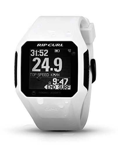rip-curl-searchgps-smart-surf-watch-in-white-a1111