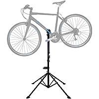 KATURN Soporte de trabajo para soporte de reparación de bicicletas KATURN