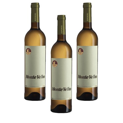 monte-velho-white-wine-3-bottles-case