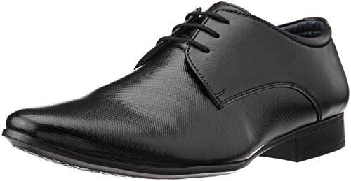 BATA Men's I Shine Formal Shoes