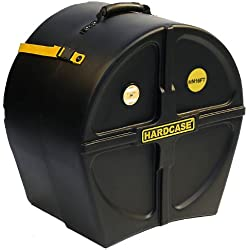 Hardcase HN16FT Floor Tom Case 40.6 cm (16 Inches)
