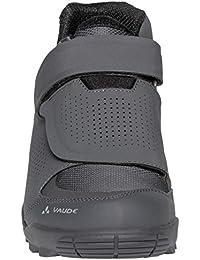 Vaude Unisex-Erwachsene Am Downieville Mid Mountainbike Schuhe