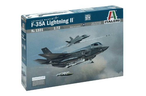 italeri-1331s-kit-di-modellismo-lochkeed-f-35-a-lightning-ii