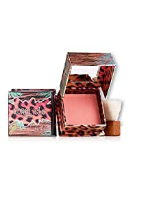 Face by benefit Coralista Face Powder