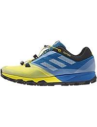 adidas Terrex Trailmaker, Zapatillas de Senderismo para Hombre