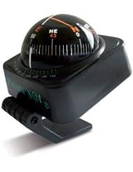 Metronic Boussole avec directions SAT