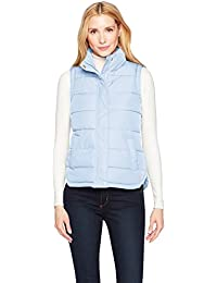 Joules Women's Eastleigh Quilted Jacket