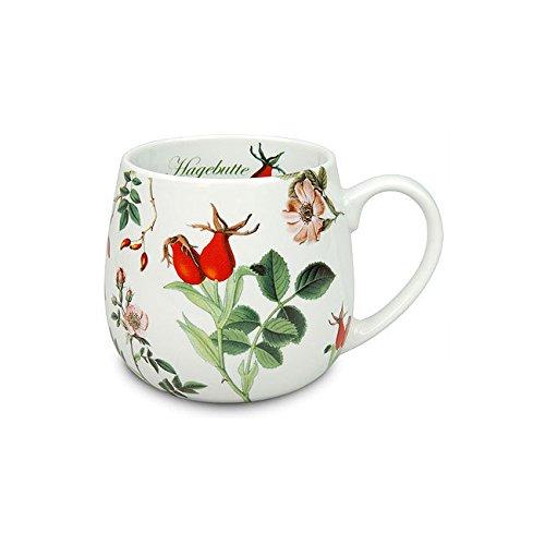 snuggle-mug-my-favourite-tea-hagebutte