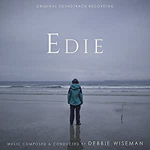 Edie - Original Soundtrack