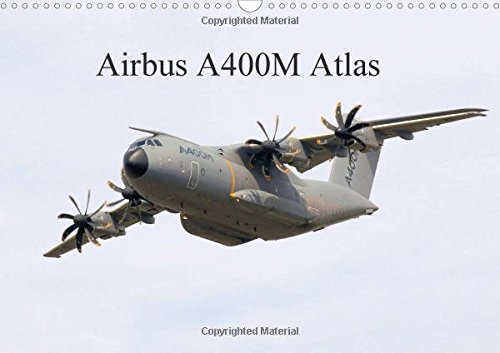 airbus-a400m-atlas-2017-images-of-the-worlds-latest-military-transport-aircraft