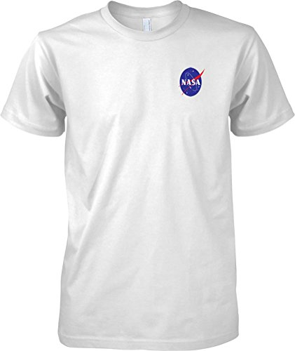 nasa-space-exploration-colour-badge-t-shirt-white-xx-large