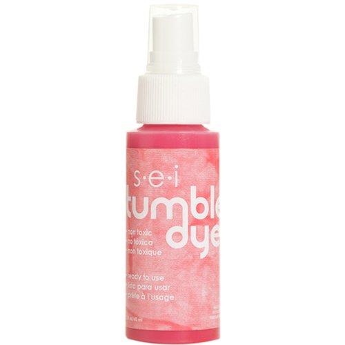 tumble-dye-craft-fabric-spray-2oz-coral
