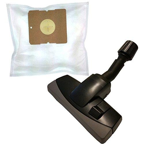 20-sacchetti-in-tessuto-non-tessuto-spostamento-bare-ugello-con-mobili-protezione-universal-per-far-