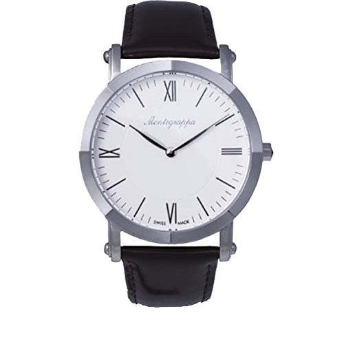 orologio-polso-uomo-nero-uno-slim-cinturino-in-pelle-e-quadrante-bianco-montegrappa-idnmwaiw