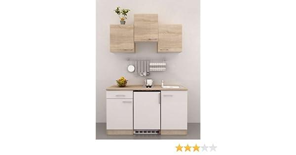 Awesome Küchen Unterschrank Poco Ideas - Ridgewayng.com ...