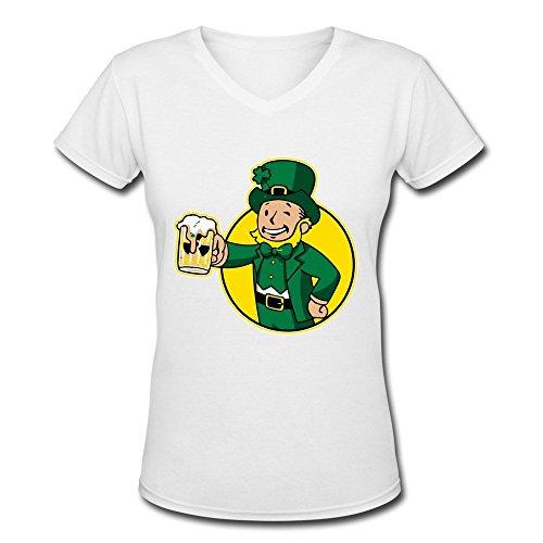 ylauo-camiseta-para-mujer-blanco-blanco-l