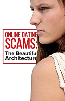 Online dating architects