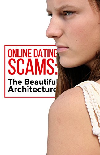 east-european-dating-scams