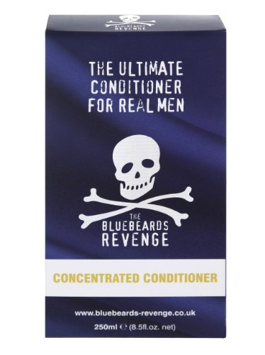 THE-BLUEBEARDS-REVENGE-HAIR-concentrated-conditioner-250-ml