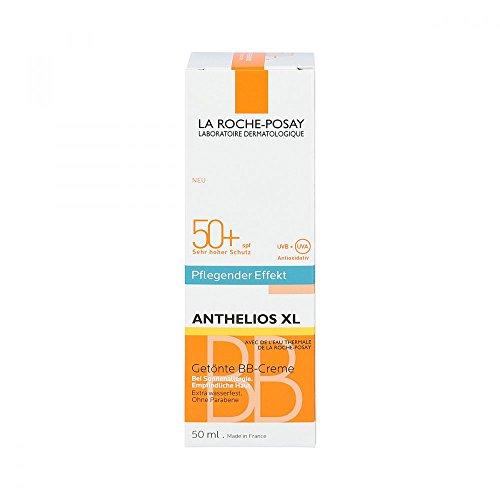 La Roche-Posay Anthelios XL BB-Creme LSF 50+, 50 ml