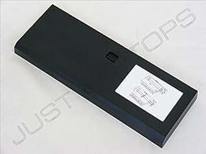 DELL Piece d'espacement XJD0R pour DELL Latitude E5250 E7250 E7450