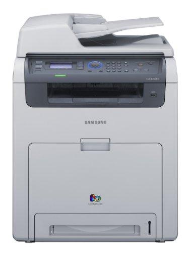 Samsung CLX-6220FX Imprimante Multifonctions...