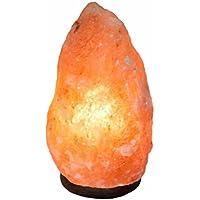 Himalya-Salzlampe - 40-60 kg preisvergleich bei billige-tabletten.eu