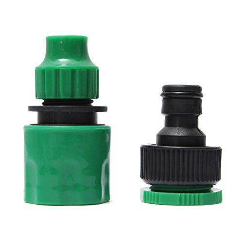wishfive-1-2-o-3-102-cm-garden-micro-tubo-rapida-comune-presa-rubinetto-fitting-colore-casuale