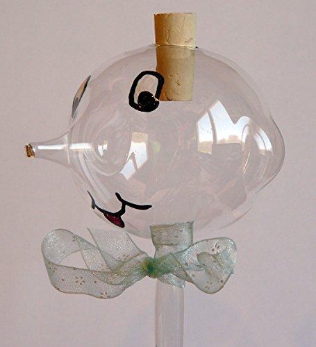 bolas-de-sed-2-piezas-pinocchio-bola-de-riego-bolas-de-riego-cuidado-de-plantas