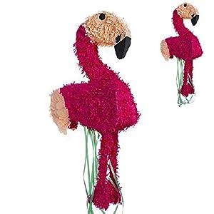 grandetalles- Piñata De Tirar Flamenco (1)