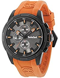 Timberland Herren-Armbanduhr 15253JSB/61P