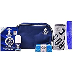The Bluebeards Revenge Set de Regalo - 6 Piezas
