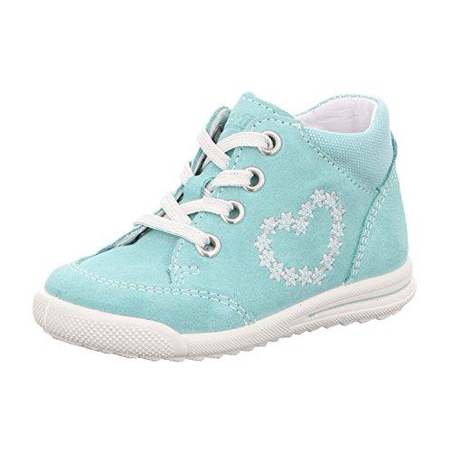 Chaussures pour la rentrée des classes Converse Star Player Pointure 36 bleues Casual enfant f6aH7