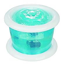 Trixie Bubble Stream Water Dispenser