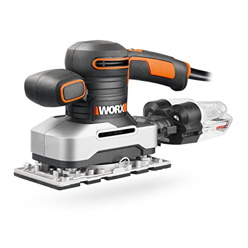 Worx Powershare, 2,0Ah,