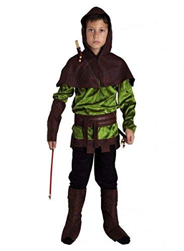 Unbekannt Aptafêtes–cs37404/10–Robin Hood–Größe -