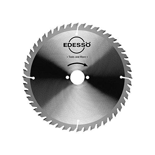 EDESSö 16021030 - CUCHILLA DE SIERRA CIRCULAR (210X30MM)