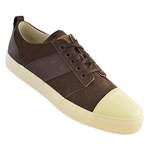 Originali Adidas Bianco Militari Lo Brown Marron Tr qHnBzHva