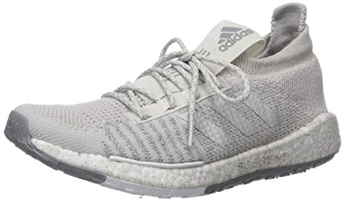 adidas Originals Women's Pulseboost Hd Ltd Running Shoe