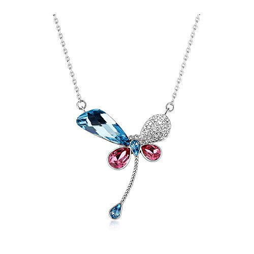 beautiful-dragonfly-pendant-necklace-with-swarovski-crystals