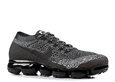 Nike Air Vapormax Flyknit - Running Shoes, Men: Amazon.co