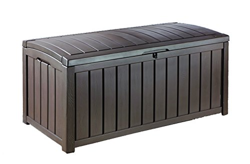 keter-glenwood-outdoor-plastic-storage-box-garden-furniture-128-x-65-x-61-cm-brown