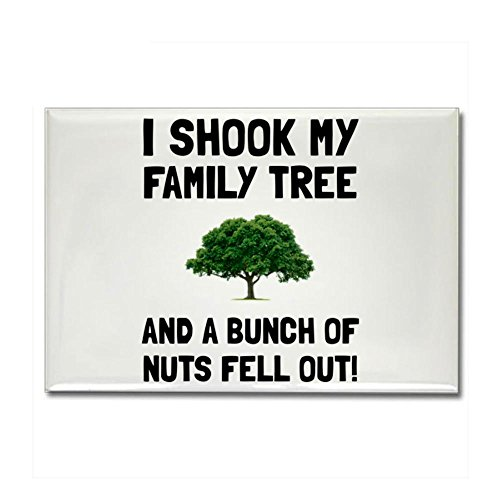 cafepress-family-tree-nuts-magnets-rectangle-magnet-2x3-refrigerator-magnet
