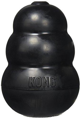 kong-extrema-perro-juguete-negro