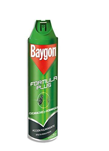 baygon-formula-plus-cucarachas-y-hormigas-600-ml