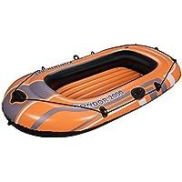 "Bestway ""Hydro-Force Raft Boot 188x98cm"