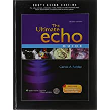 The Ultimate Echo Guide with Solution Access Codes