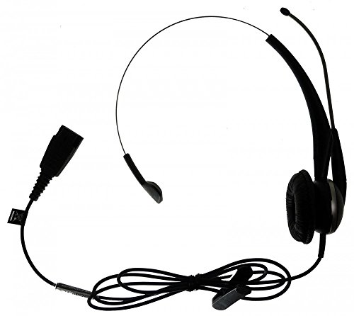 gn-netcom-jabra-headset-gn-2100-micro-boom-std-id17561