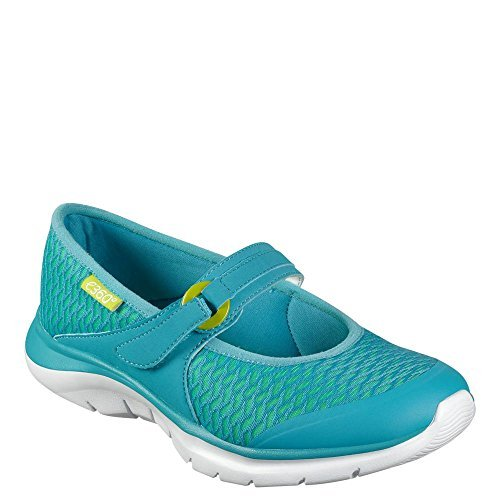 easy-spirit-zapatillas-de-running-para-mujer-color-azul-talla-40